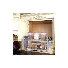 meuble etagere cuisine etagere meuble cuisine visualdeviance co