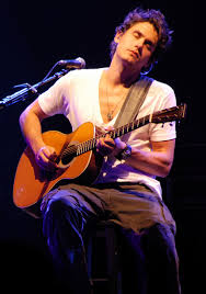 Comfortable Lyrics John Mayer John Mayer Wikipedia