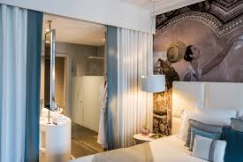 ksdk com hotel guestroom bathrooms get an upgrade