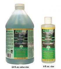 protec water treatment protec water treatment