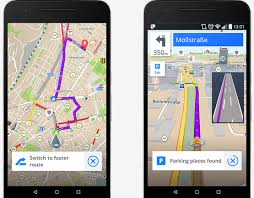 sygic apk data sygic unlocked v17 3 8 apk gps navigation maps adroid hub