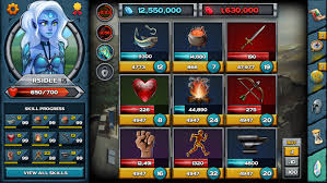 runescape for android runescape idle adventures 0 1 6 apk for android aptoide