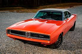 how to build a dodge charger camaro experts build coolest car a 1969 dodge charger