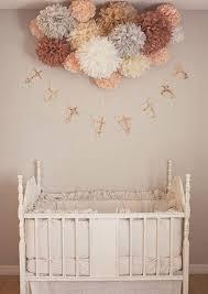144 best nursery design neutrals images on pinterest babies