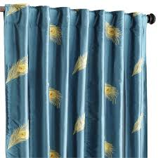 pier one curtains panels curtain design ideas
