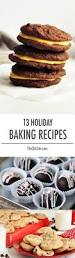 169 best cookies images on pinterest cookie recipes chocolate