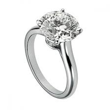 cartier diamond ring cartier engagement rings for women trusty decor