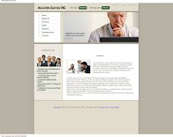 internet scammers mar 7 2011