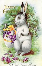 free easter cards free clip from vintage crafts archive free