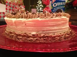 red velvet cake mooch