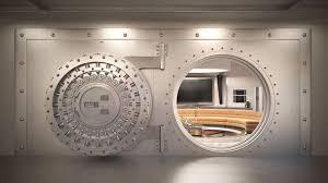 uhren dã nisches design whether seeking the premier panic room or simply seeking serious