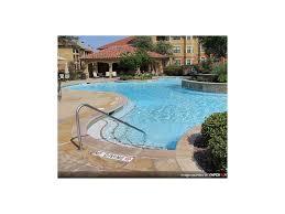 Winston Apartments San Antonio Tx 78216 San Antonio Texas Houses For Rent In San Antonio Apartments For