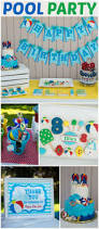 best 25 kid pool ideas on pinterest kiddie pool kiddy pool and