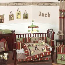 Bedding Sets For Nursery by Amazing Ideas For Baby Boy Bedding Themes Amazing Home Decor