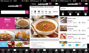 cuisine az minceur menu cuisine az our menu in pdf with menu cuisine az