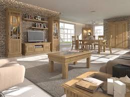 Wohnzimmer Einrichten Landhaus Wohnzimmer Landhausstil Einrichten Wohnzimmer Im Landhausstil