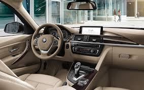 bmw showroom interior bmw highline automotive
