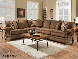 European Sectional Sofas Alluring Art Sofa European Style Montreal Delightful Pink Sofa