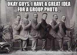 Meme Group - 198 best memes images on pinterest funny stuff funny things and ha ha