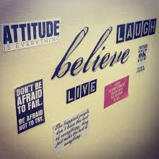 Wall Ideas For Office Awesome Office Wall Decor Ideas Wall Ideas For Office 3 Wall