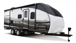 light weight travel trailers 2017 product archive livin lite