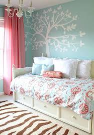 decoration chambre fille ado chambre pour fille ado lit ado fille pas cher decoration chambre