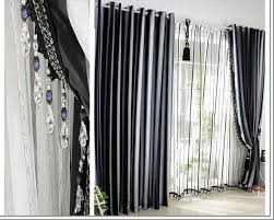 best 25 contemporary curtains ideas on pinterest door window
