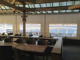 patio u0026 deck enclosures awningsnh