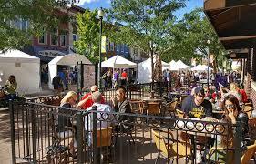 s restaurant cedar falls it s restaurant week sept 15 24 2017 and cedar falls downtown