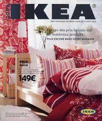 ikea 2005 catalog pdf le catalogue ikea de 1982 jusqu à nos jours ikeaddict