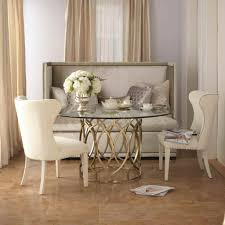 dinning grey dining chairs white dining chairs high back dining