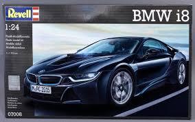 future cars bmw the modelling news guillaume models bmw u0027s super hybrid revell u0027s
