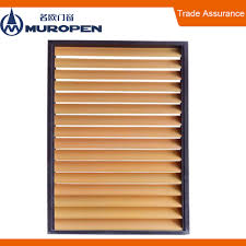 lcd window blinds lcd window blinds suppliers and manufacturers