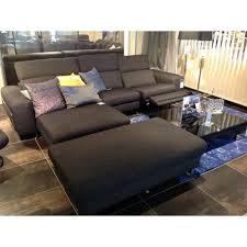 joop mã bel sofa sofa 007 joop bestseller shop für möbel und einrichtungen