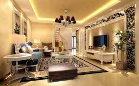 interior design google play store revenue u0026 download estimates