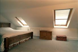 Low Ceiling Attic Bedroom Ideas Image Result For Low Headroom Loft Conversion Attic Bedrooms