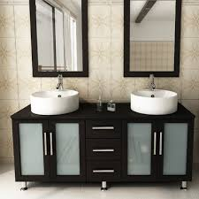 59 Bathroom Vanity by Jwh Living Sirius 59