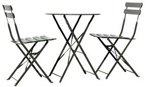 Ikea Bistro Table Bistro Furniture S Ikea Rattan Uk Chairs For Sale