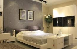 bedroom interior design interior design ideas 3