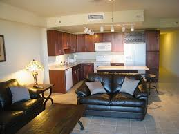 laketown wharf 1736 we also have two other units at laketown