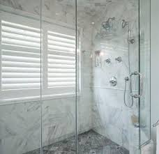 bathroom window ideas for privacy amazing of shower window privacy solutions best 25 window in