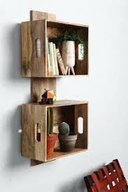 wood wall shelves decorative wooden decorative wall shelf photo 3