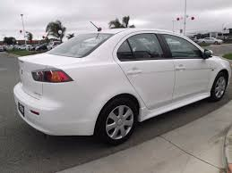 lancer mitsubishi 2015 2015 mitsubishi lancer 2015 lancer es automatic sedan for sale in