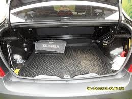 renault logan trunk рено логан 2011 1400 куб см всем привет база седан мощность