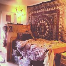 Wall Tapestry Hippie Bedroom Bedroom Tapestry Bedroom Ideas Intended For Flawless Indian