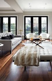 living room contemporary white furniture of stunning ideas grey