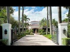 greg norman norman and islands on pinterest