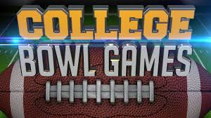 thanksgiving day college football games all you need to know college bowl games