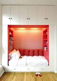 wall mounted bedroom cabinets cabinet design bedroom house room cupboard design images best
