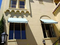 Residential Awning Residential Fixed Awnings Gianola Canvas Products